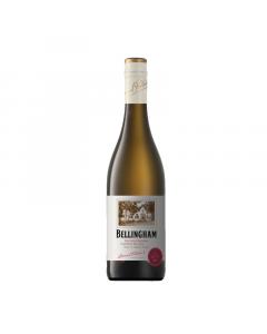 Bellingham Homestead The Old Orchards Chenin Blanc 750ml