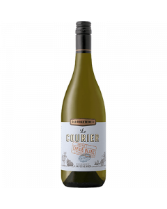 Old Road Wine Company Courier Chenin Blanc 750ml