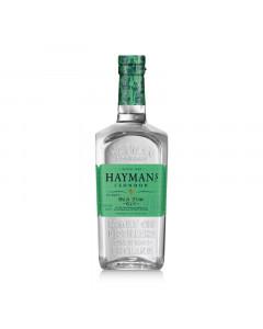Hayman's Old Tom Gin 750ml