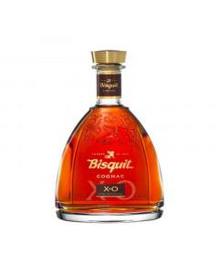 Bisquit XO 750ml