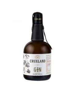 Cruxland Gin 750ml