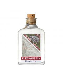 Elephant London Dry Gin 750ml
