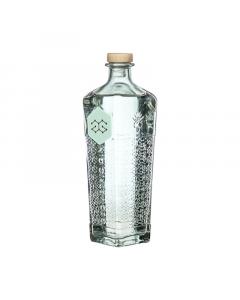 Geometric Gin 750ml