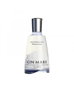 Gin Mare 750ml