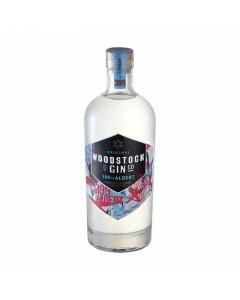 Woodstock Gin Original 750ml