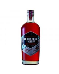 Woodstock Gin Rooibos Infused 750ml