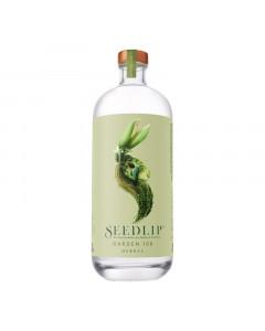 Seedlip Garden Non-Alcoholic Spirit 700ml