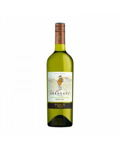 Arrogant Frog Chardonnay Viognier 750ml