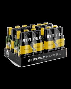 Striped Horse Pilsner NRB 24 x 330ml