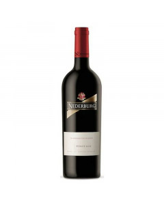Nederburg Winemakers Pinotage 750ml