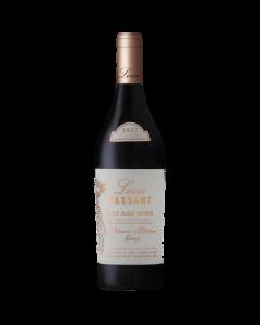 Leeu Passant Dry Red Wine 750ml