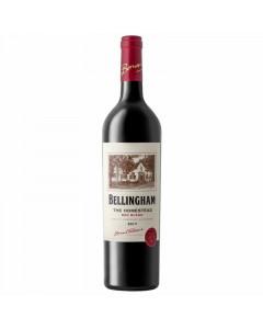 Bellingham Homestead Red Blend 750ml