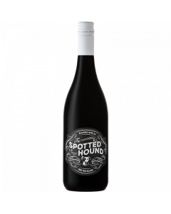 Old Road Wine Company The Spotted Hound Red Blend 750ml