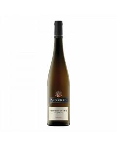 Nederburg Winemakers Riesling 750ml
