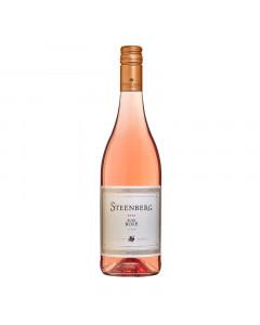 Steenberg Rose 750ml