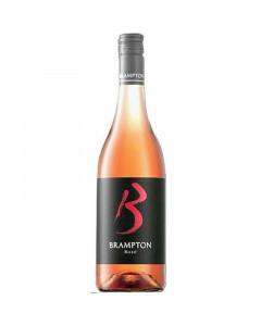 Brampton Rose 750ml