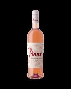 Franschhoek Pinno Pinotage Rosé 750ml