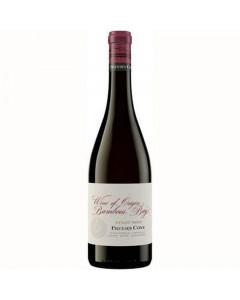 Fryer's Cove Doringbay Pinot Noir Rosé 750ml