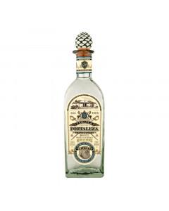 Fortaleza Tequila Blanco 750ml