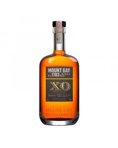 Mount Gay XO 750ml