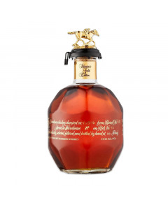 Blantons Gold Edition Straight Kentucky Bourbon 750ml