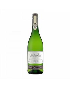 Springfield Sauvignon Blanc Life From Stone 750ml