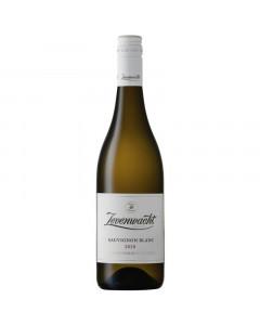 Zevenwacht Sauvignon Blanc 750ml