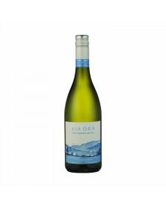 Kia Ora Sauvignon Blanc 750ml