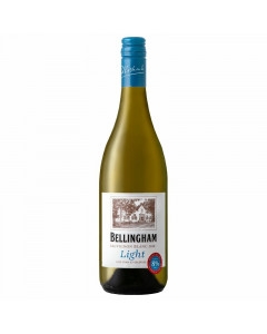 Bellingham Sauvignon Blanc Light 750ml