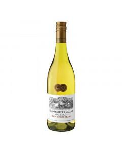 Franschhoek Cellars Sauvignon Blanc 750ml