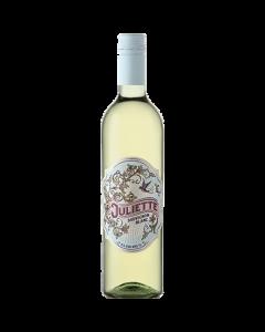 Old Road Wine Company Juliette Sauvingnon Blanc 750ml