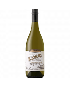 Old Road Wine Company The Smous Sauvignon Blanc 750ml