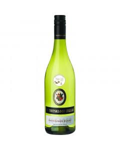 Du Toitskloof Sauvignon Blanc 750ml