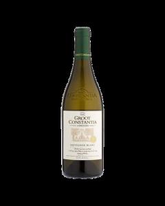 Groot Constantia Sauvignon Blanc 750ml