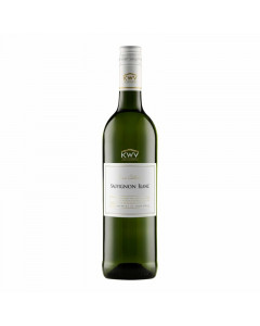 KWV Classic Sauvignon Blanc 750ml