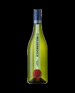 Mulderbosch Sauvignon Blanc 750ml
