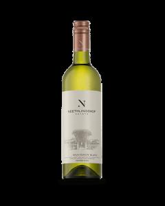 Neethlingshof Sauvignon Blanc 750ml