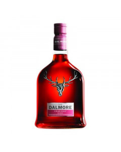 Dalmore Cigar Malt 750ml