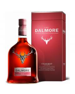 The Dalmore Cigar Malt Reserve Highland Single Malt Scotch Whisky, 750 ml