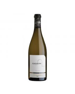 Almenkerk Chardonnay 750ml
