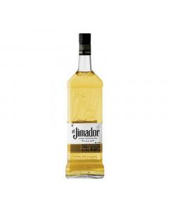 El Jimadore Reposado Tequila 750ml