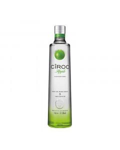 Ciroc Apple 750ml