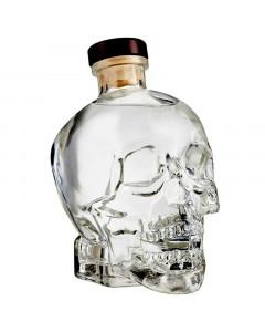Crystal Head Vodka 50ml