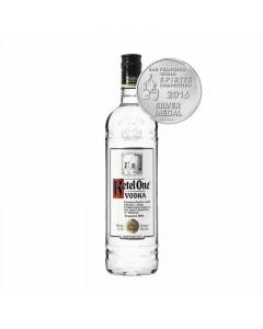 Kettle One Vodka 750ml