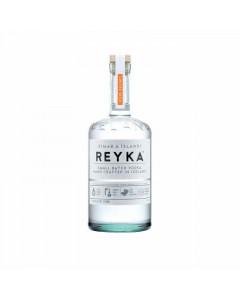 Reyka Vodka 750ml