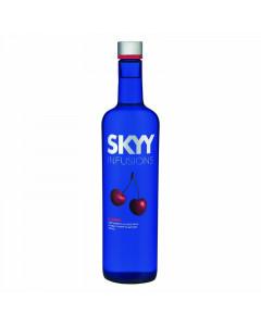 Skyy Cherry 750ml