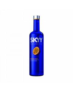 Skyy Passionfruit 750ml
