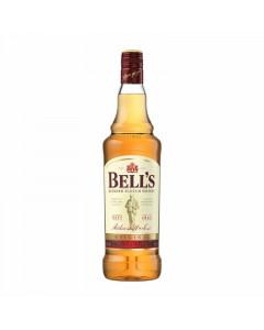 Bells Whisky 750ml