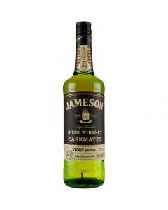 Jameson Caskmates Stout 750ml