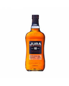 Jura 10 Year Old 750ml